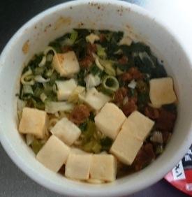 大きめ豆腐07