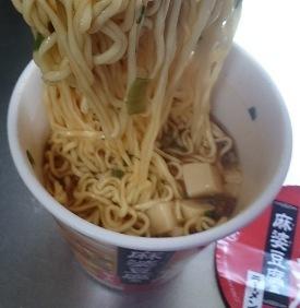 大きめ豆腐08