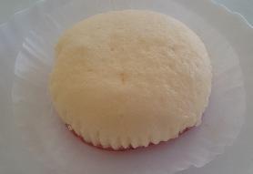 青森ふじりんご蒸しケーキ02
