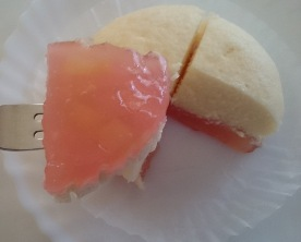 青森ふじりんご蒸しケーキ03