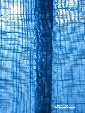 小窓カーテン3