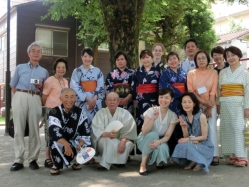 nihongokaiwa