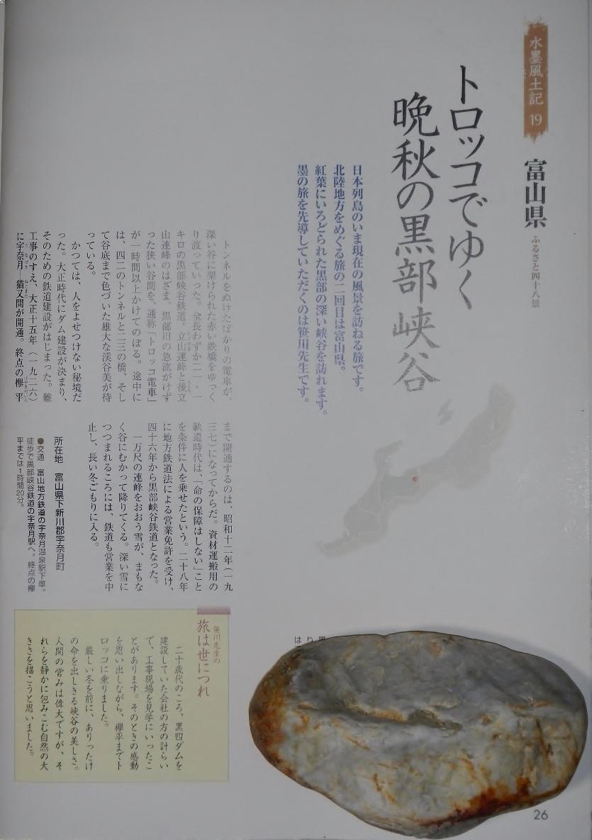 DSCN1902 (960x1280)