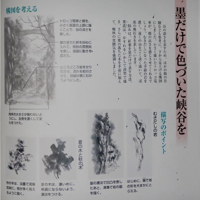 DSCN1912 (960x1280)