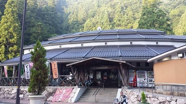 170716_yamaguhi01.jpg