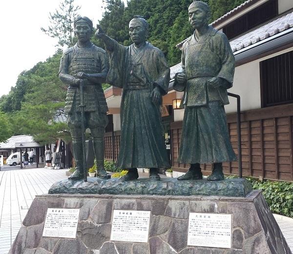 170716_yamaguhi09.jpg