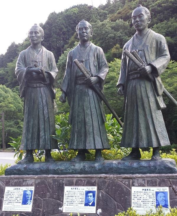 170716_yamaguhi10.jpg