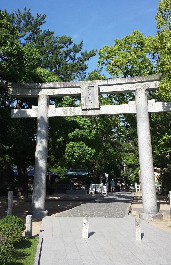170716_yamaguhi11.jpg