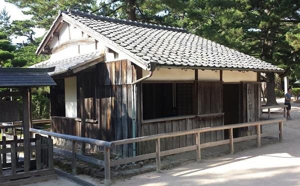 170716_yamaguhi12.jpg