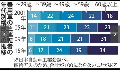 170717_news.jpg