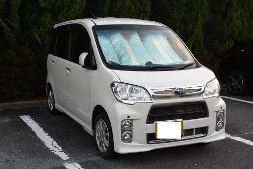 170801_car01.jpg