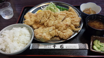 170802_ryoko18.jpg