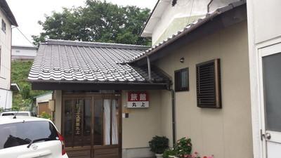 170802_ryoko19.jpg