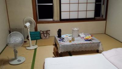170802_ryoko20.jpg