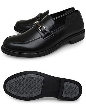 170828_shoes.jpg