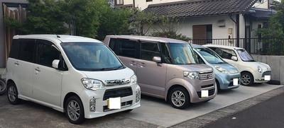 170831_cars.jpg