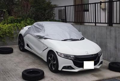 170906_car02.jpg