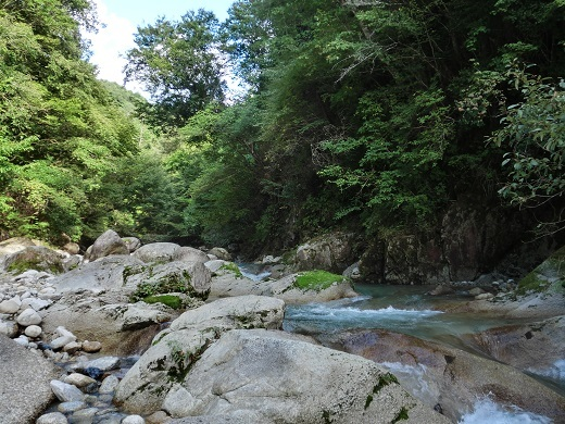 阿木川 (2)