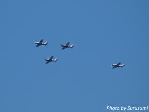 T-7 初等練習機