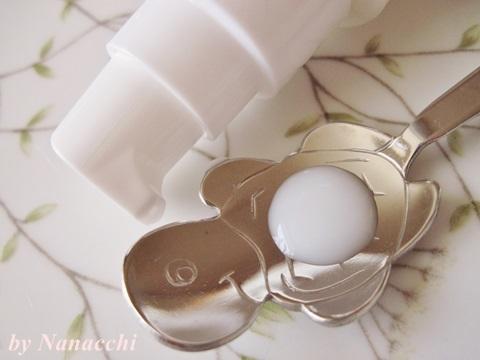 コラーゲン生産20%アップ↑シワの体積30%減少↓ワサビフラボン無添加、低価格の化粧品【サンスルフィー美要®乳液】口コミ。
