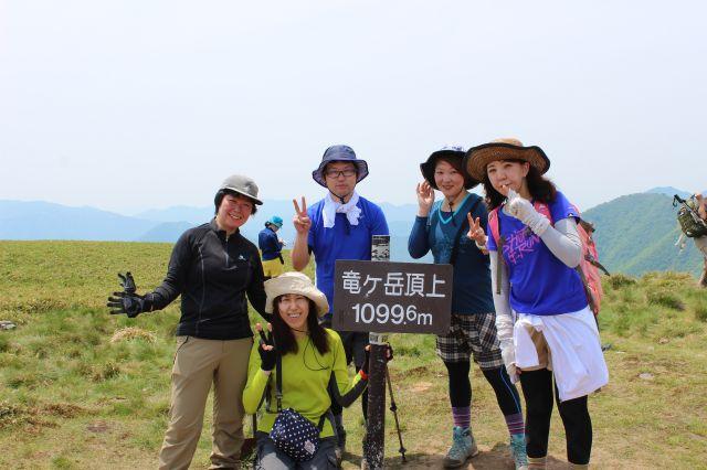 20170521竜ヶ岳13_640