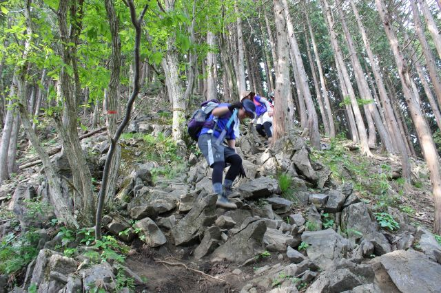 20170521竜ヶ岳18_640