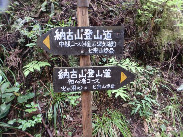 20170514簗谷山14_640