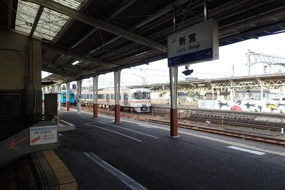20170610熊野古道01