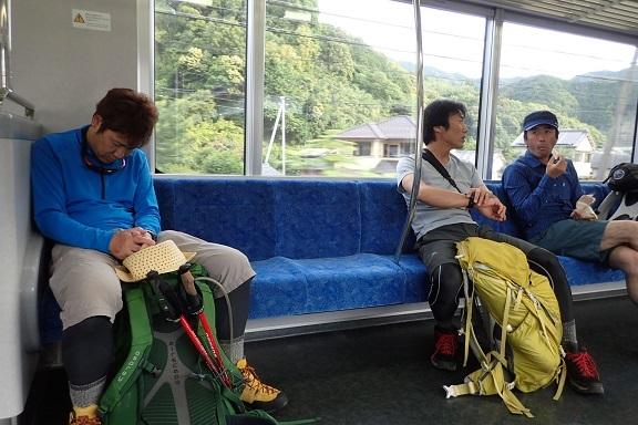 20170610熊野古道03