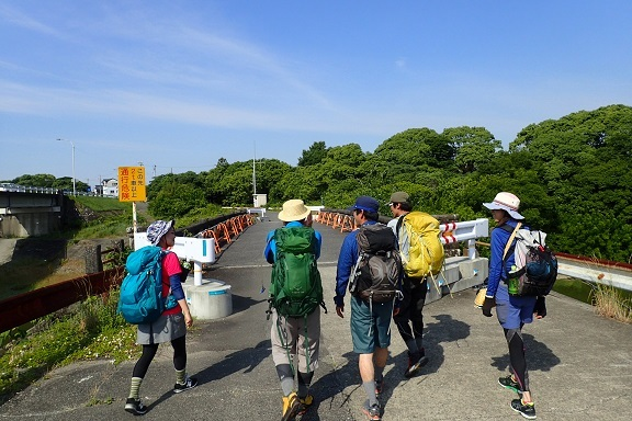 20170610熊野古道09