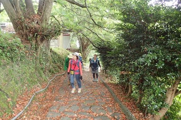 20170610熊野古道19
