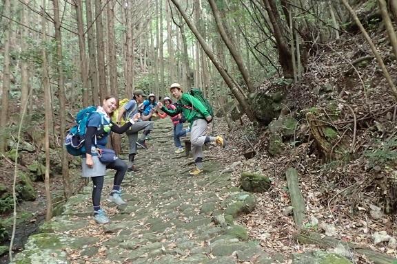 20170610熊野古道25