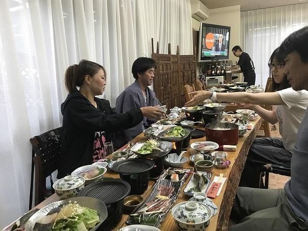 20170610熊野古道36