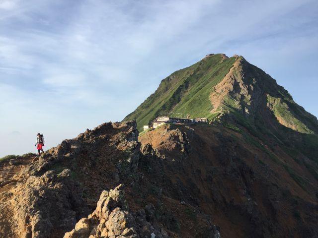 20170708赤岳硫黄岳18_640