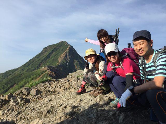 20170708赤岳硫黄岳21_640