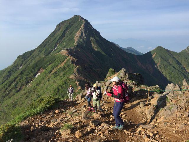 20170708赤岳硫黄岳22_640