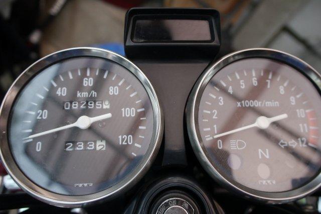 P1340101.jpg