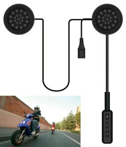headset0004.jpg