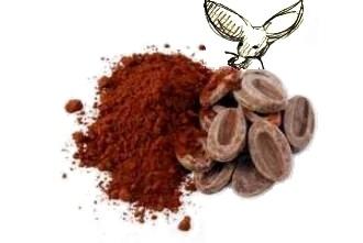 hi-cacao4-1.jpg