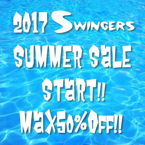 swingerssummer2017.jpg