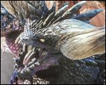 PS4:『モンスターハンター:ワールド』発売日が1月26日に決定!モンハンワールド仕様のPS4 Pro本体も登場