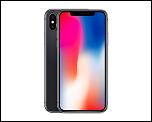 「iPhone X」が発表!フレームレスデザインによるホームボタン廃止、A11プロセッサ搭載、ガラス背面のワイヤレス充電!ただしカメラは出っ張ったまま