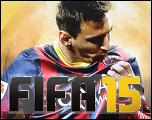 PS3版『FIFA 15 体験版』プレイしてみました