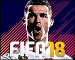 PS4版『FIFA 18 体験版』をプレイ!クリロナを忠実に再現したモーション、細かな演出が試合を盛り上げる