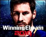 PS4版『Winning Eleven 2018 体験版』をプレイ!ゲームスピードや操作性には概ね満足だけど、ゴールパフォーマンスに不満