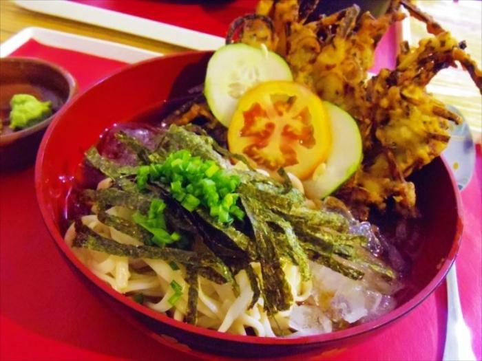 日本食堂 (9)