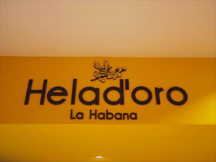 Heladoro (11)
