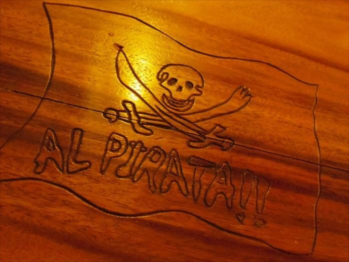 Al pirata (10)