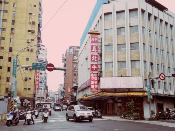 中正記念堂 (5)