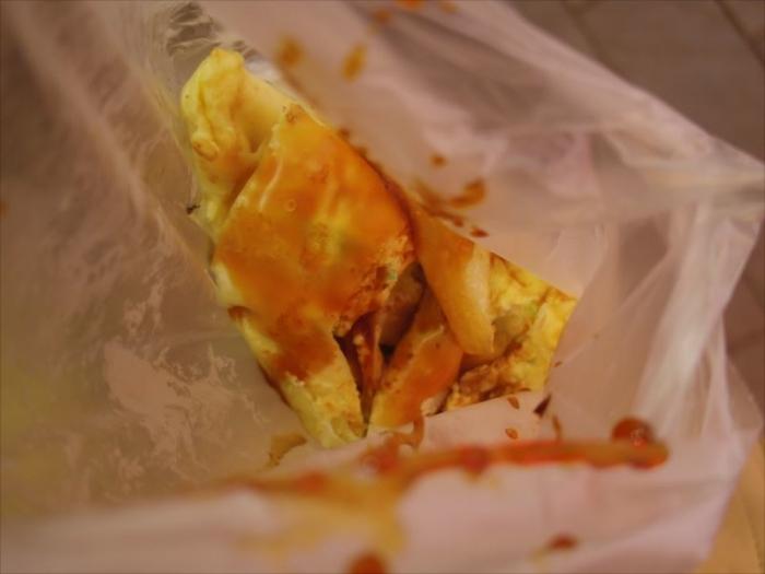 蛋餅 (3)